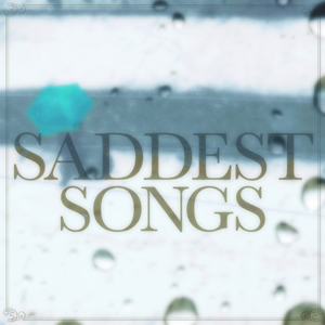 saddest_songs