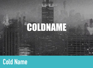 Cold-Name_thumbnail