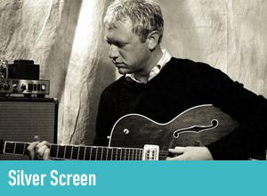 SilverScreen_thumbnail