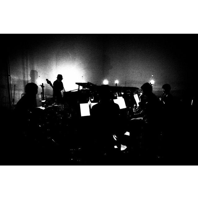 pianoensemble