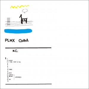 PDIP-6569_jkt