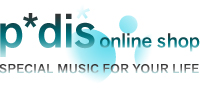 p*dis online shop