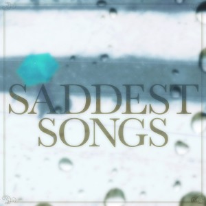 saddest_songs-300x300