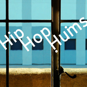 hiphop_hums