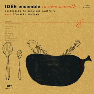 RCIP0166_Cover