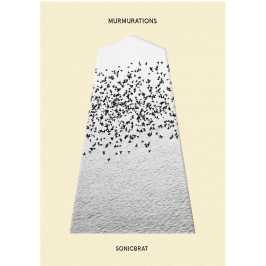 KI-018_MURMURATION_COVER_web_new