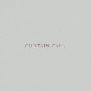 PDIP-6567_curtain_call_cover_FA