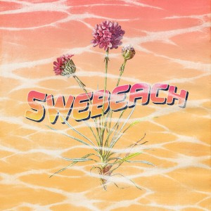 SWEBEACH COVER