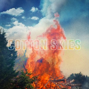 westkust cotton skies cover 3000x3000