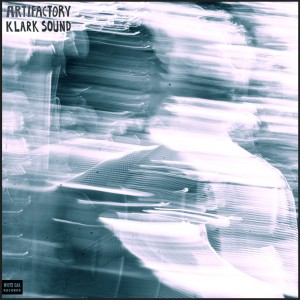 artifactory_front